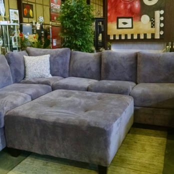 Katy Furniture 24 Photos 52 Reviews Furniture Stores 1620 N Westgreen Blvd Katy Tx