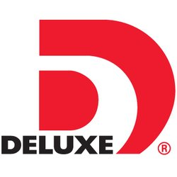 Deluxe Corporation - 37 Reviews - Printing Services - 3680 ...