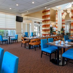 Hilton Garden Inn Bakersfield 106 Photos 92 Reviews Hotels 3625 Marriott Dr Bakersfield