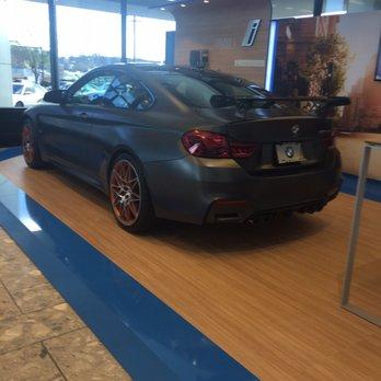 BMW of Alexandria  Arlington  39 Photos  228 Reviews  Car