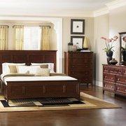 Nice ... Photo Of DiSiena Furniture   Mechanicville, NY, United States ...