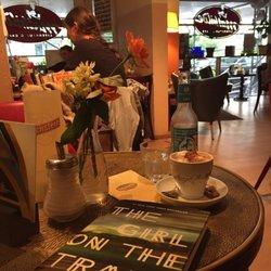 Mathilde 38 Fotos 78 Beiträge Café Bogenstr 5 Eimsbüttel