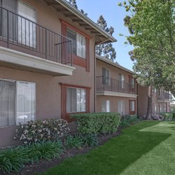 Photo Of Five Coves Apartment Homes   Anaheim, CA, United States