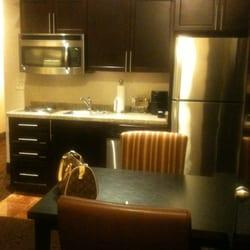 Photo Of Hawthorn Suites By Wyndham West Palm Beach Fl