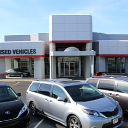 Toyota Florence Ky >> Kerry Toyota 49 Photos 33 Reviews Car Dealers 6050 Hopeful
