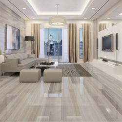 MMP Building Remodeling And Restoration Contractors NW - Bathroom remodeling menomonee falls wi