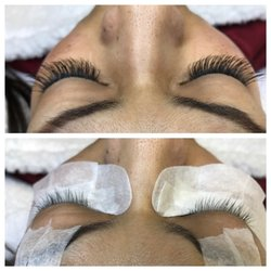 e91873618ed Top 10 Best Eyelash Extensions in Beaverton, OR - Last Updated July ...