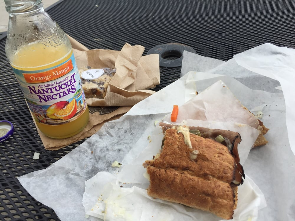 potbelly sandwich shop essay 135k followers, 0 following, 718 posts - see instagram photos and videos from potbelly sandwich shop (@potbellysandwichshop.