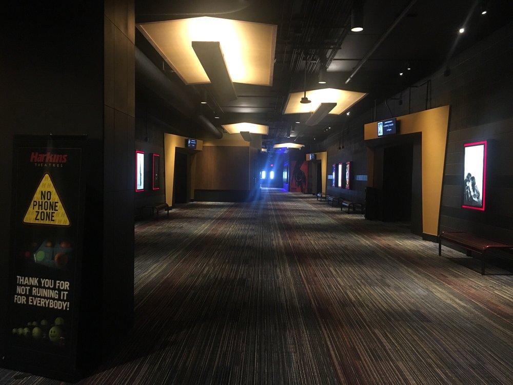 Harkins Theatres Arvada