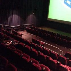 Hollywood Gallatin Mall Cinemas Bozeman Mt 88