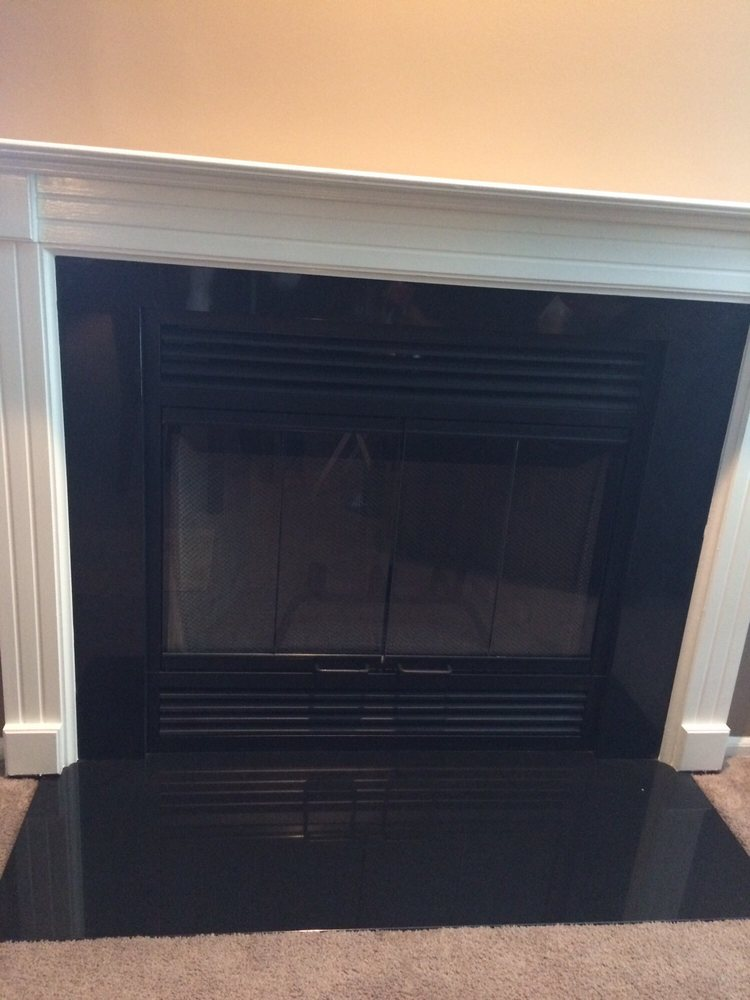 Luna Chimney Sweeps Amp Hearth Products Fireplace Services