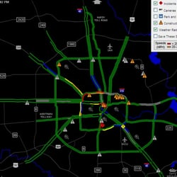 Houston Transtar Public Services Government 6922 Katy Rd Lazy