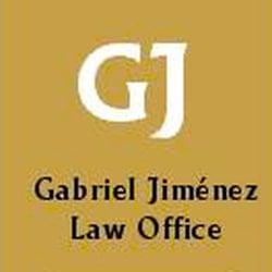 Gabriel jimenez law office immigration law 300 e main dr el photo of gabriel jimenez law office el paso tx united states solutioingenieria Gallery