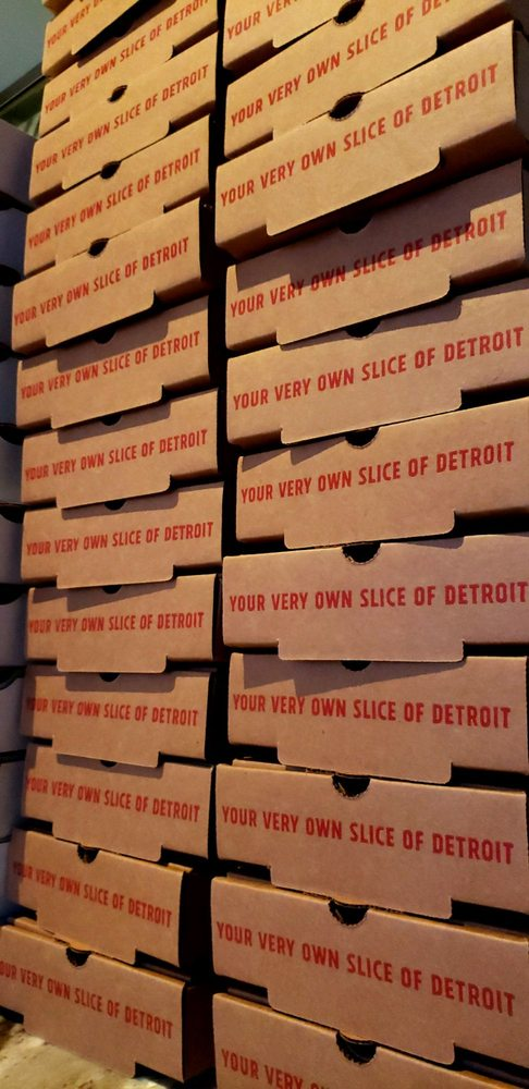 Union Squared - Evanston - Order Food Online - 77 Photos