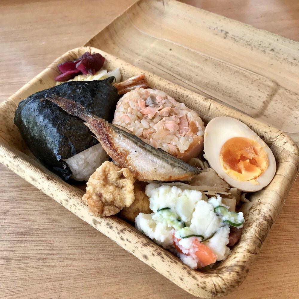 Tabisuru Shintora Market