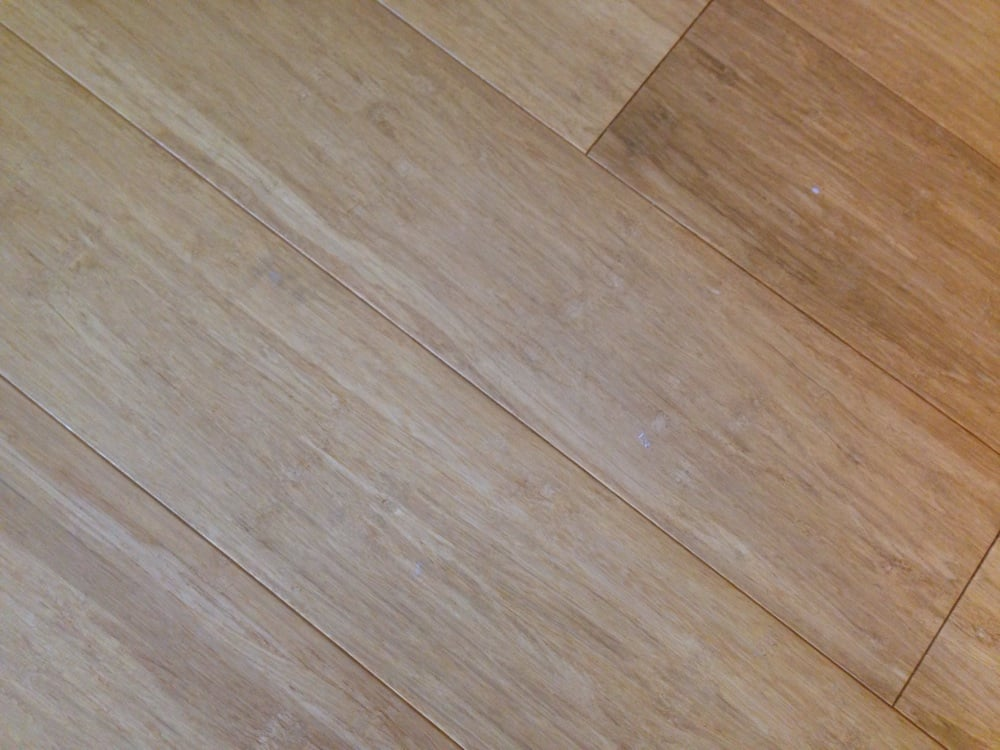 Detail of strand bamboo flooring yelp for Bamboo flooring florida