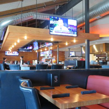 Cover 3 - 140 Photos & 144 Reviews - Sports Bars - 2800 N-IH 35, Round Rock,  TX - Restaurant Reviews - Phone Number - Yelp