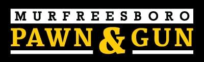 Murfreesboro Pawn & Gold