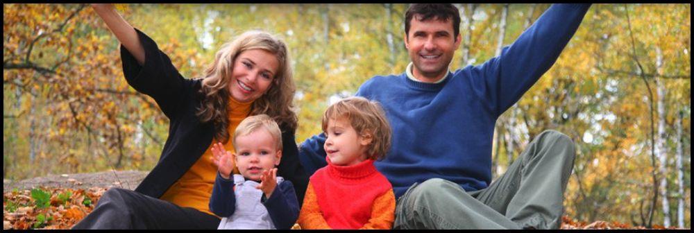 Woodland Family Dental: 22 E Calvary Rd, Duluth, MN