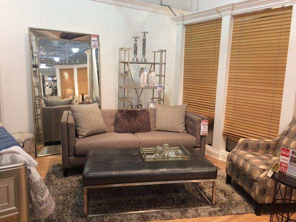 Sam Levitz Furniture In Tucson Az #3 - Sam Levitz Furniture - 17 Photos U0026 85 Reviews - Furniture Stores - 3750 W  Orange Grove Rd, Tucson, AZ - Phone Number - Yelp