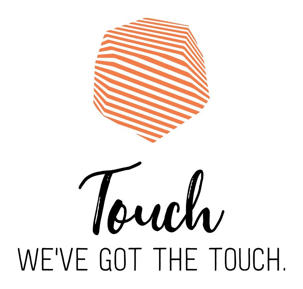 The Touch - Massage Therapy - 303-11980 222nd street, Maple Ridge ...