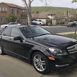 Alpine Auto Sales Sacramento Ca >> Best Motors Used Car Dealers 8188 Alpine Ave Sacramento Ca