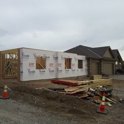 Foto Zu Deloa U0026 Sons Construction   Papillion, NE, Vereinigte Staaten.  Additions!