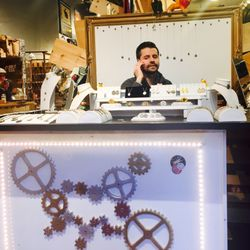The Market NYC - 102 Photos & 158 Reviews - Jewelry - 427