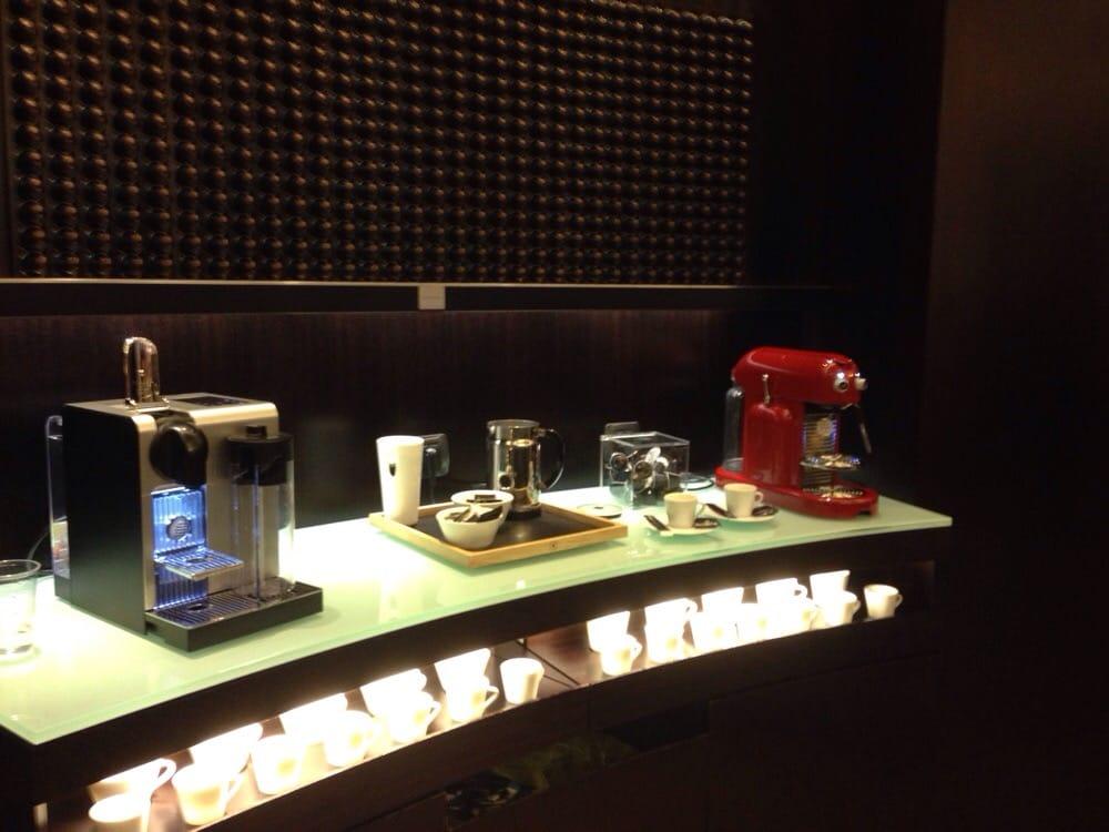 Fotos de Nespresso  Yelp -> Nespresso Yelp