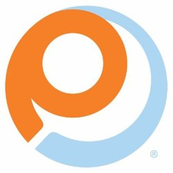 f37c50e7e Payless ShoeSource - CLOSED - Shoe Stores - 3427 W Court St