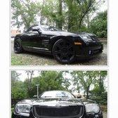 Leesburg Auto Import >> Leesburg Auto Import 38 Reviews Used Car Dealers 2 Fairfax St
