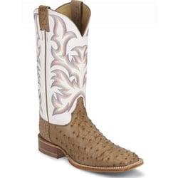 boot barn shoe stores 3500 e route 66 flagstaff az phone