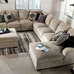 Furniture & Appliance Mart Mattresses 2404 W Beltline