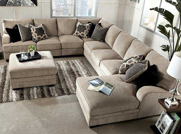 furniture appliance mart bed shops reviews madison