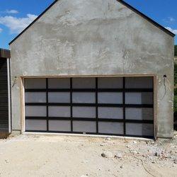Beautiful Photo Of San Antonio Express Garage Doors   San Antonio, TX, United States.