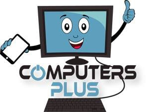 CB's Computer and Electronic Repair: 13118 Fort St, Southgate, MI