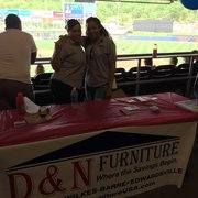D U0026 Photo Of D U0026 N Furniture   Scranton, PA, United States. Du0026N Furniture  ...