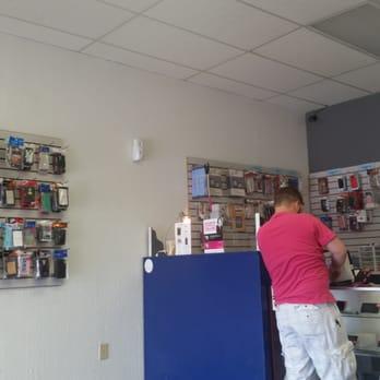 Photo Of Kazamo Cellphone And Computer Repair   Marietta, GA, United States