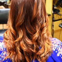 Changes salon 22 37 157 main st for 22 changes salon