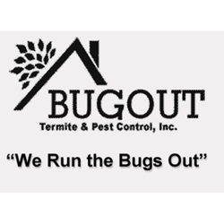 Pest Control Glen Burnie  Photo of BugOut Termite & Pest Control - Glen Burnie, MD, United States