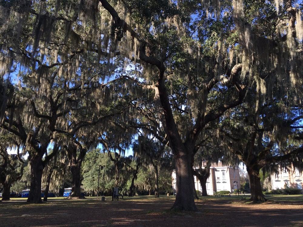 Bethesda Home For Boys: 9520 Ferguson Ave, Savannah, GA