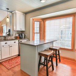 Superieur Photo Of Wildwood Kitchens And Baths   White Bear Lake, MN, United States