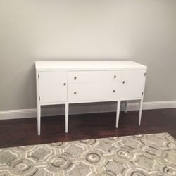 Photo Of Skywalk Furniture Refinishing   Mesquite, TX, United States.  Painted Dresser With