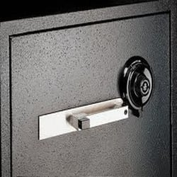 Atlantic Locksmith Store - Keys & Locksmiths - 2740 Gessner Dr