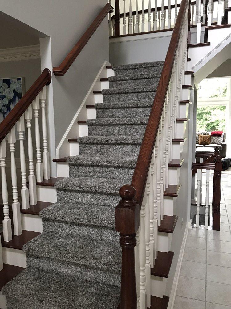 Budget Carpet & Flooring