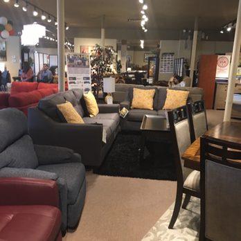 Photo Of North Carolina Furniture Show Room   New York, NY, United States