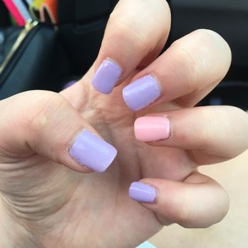 Happy Nails 20 Photos Waxing 175 Littleton Rd Westford Ma
