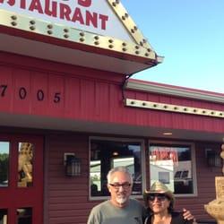 Kings Chinese Restaurant Spokane