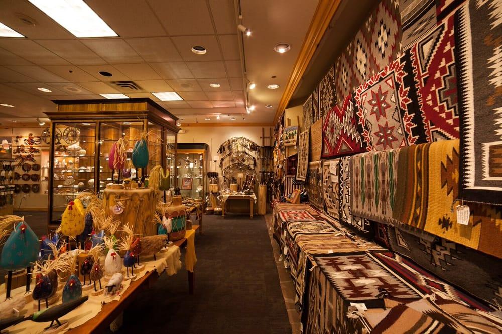 indian artifacts yelp. Black Bedroom Furniture Sets. Home Design Ideas