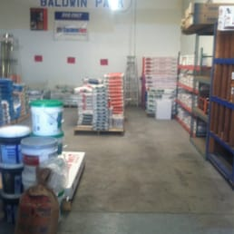 Perfect Photo Of Big D Floor Covering Supplies   Baldwin Park, CA, United States